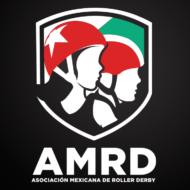 Asociación Mexicana de Roller Derby